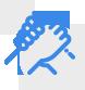 icon thumb small